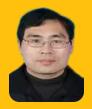 2019把握风口,来同济大学倾听一场大咖的氢能培训(上海)