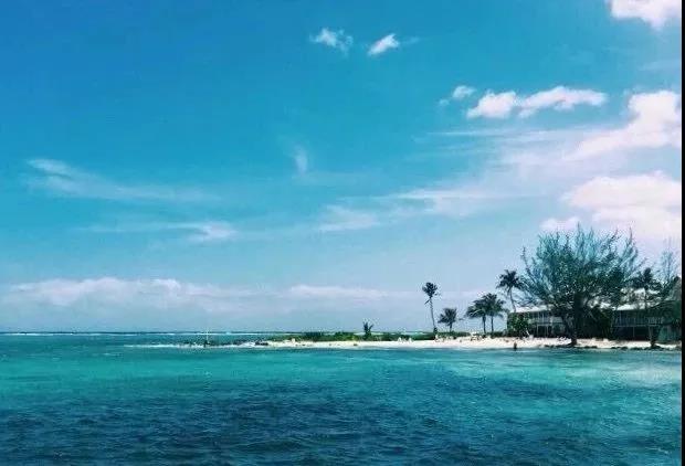 2019無瑜伽带你游学龙目岛