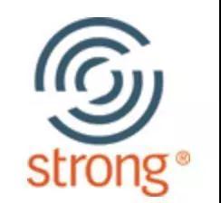 2019Strong国际认证课程(9月上海英语班)