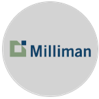 MillimanPrincipal and Consulting Actuary Chye Pang 照片