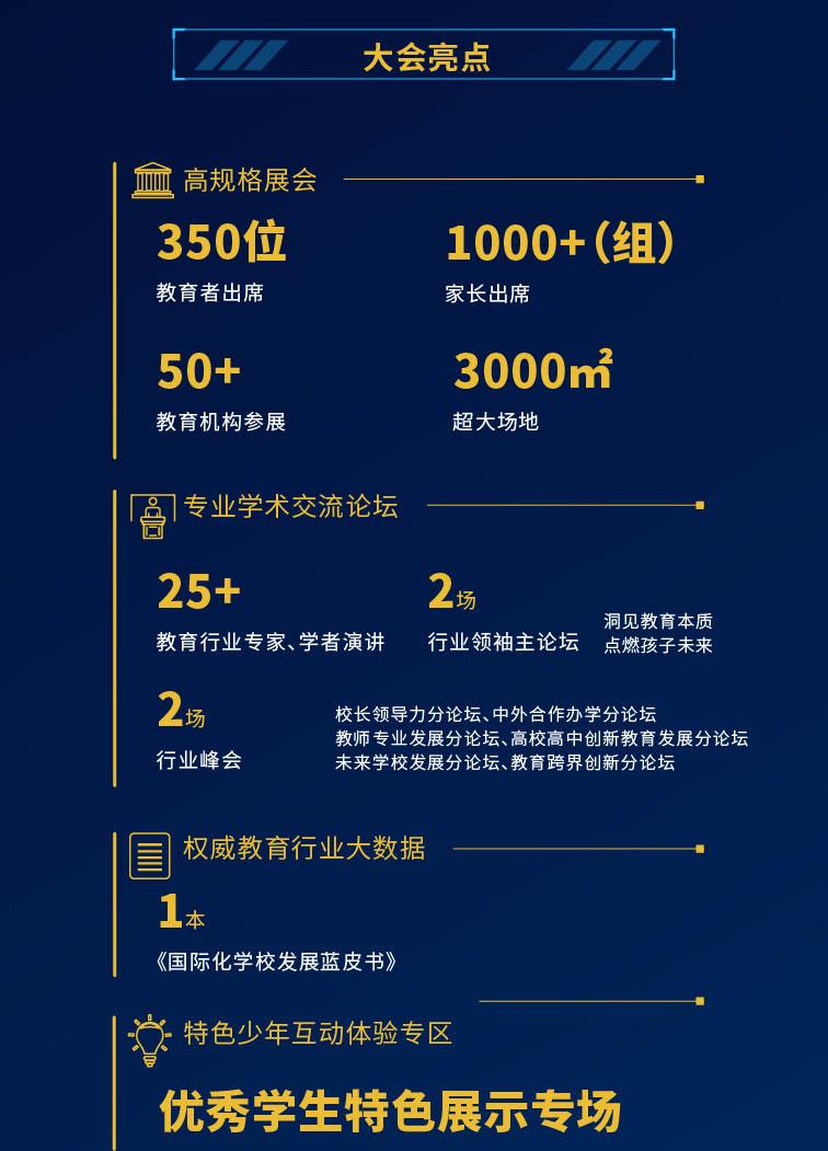 IEIC国际11选5创新大会2019(成都)