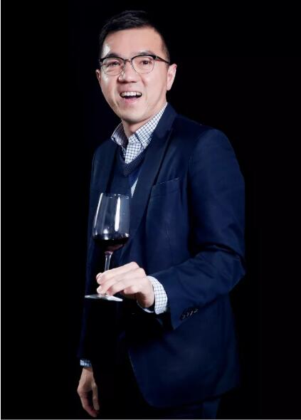 鼎酩学院WSET葡萄酒二级课程(9月上海班)