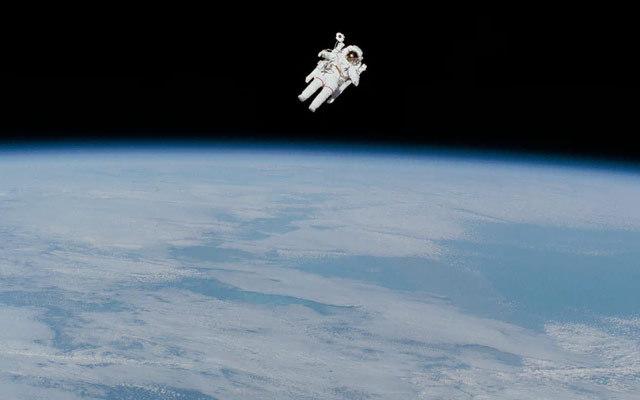 【北京/天津】专业航天科技营!造火箭、育种太空植物,零距离真实环境学习,不用去美国 NASA!7岁起报!(1.18-1.22)