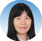 布鲁克(中国)资深NMR应用专家  任萍萍照片