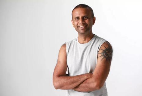 2020新年印度游学丨1.3-1.22瑜伽旅修圣地迈索尔MySore 200TT培训