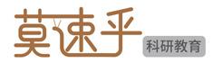 莫速乎科研教育(上海莫速乎教育投资有限公司)