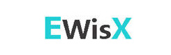 EwisX