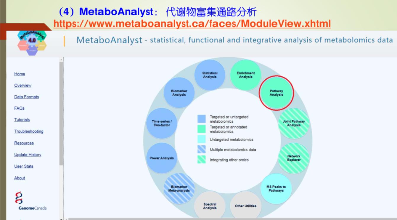 2020中藥復方解析網絡藥理學實用技能研究技術會議