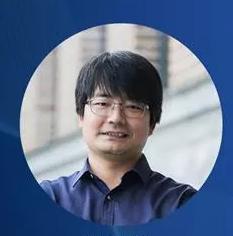 慕恩生物创始人兼CEO蒋先芝照片