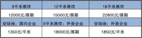 2020中國灌溉發展大會