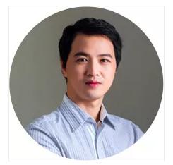 网游产业合规与诉讼实务(1月北京班)