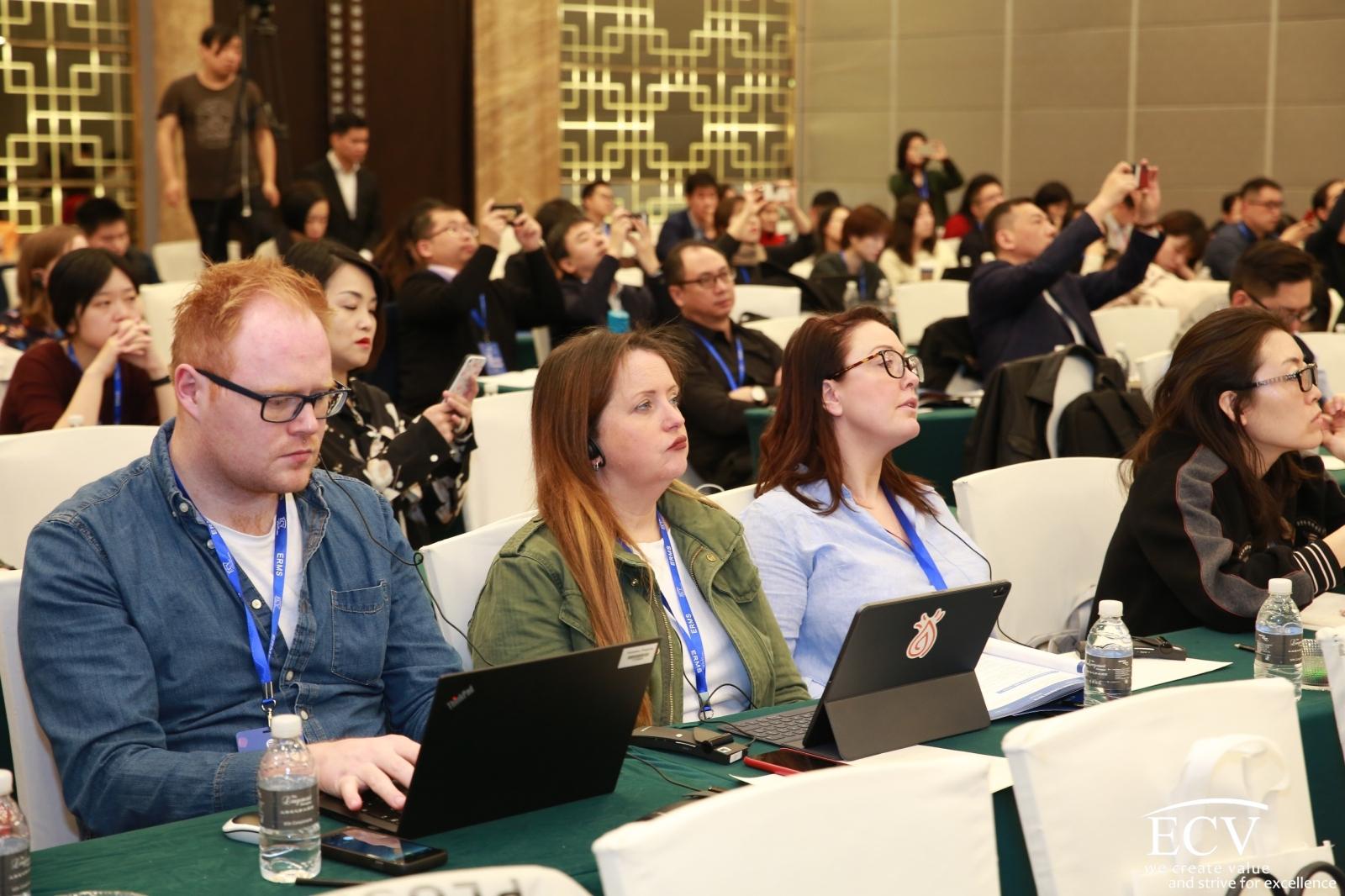 2021中国会员经济与CRM创新峰会