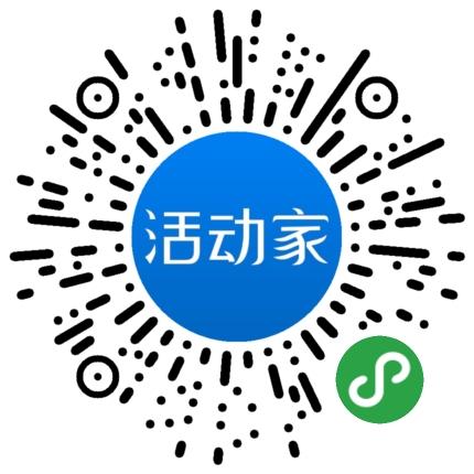 1分pk10走势图_小程序快捷下单