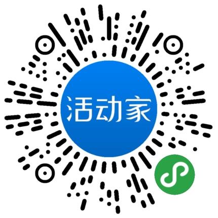 3分pk10注册_小程序快捷下单