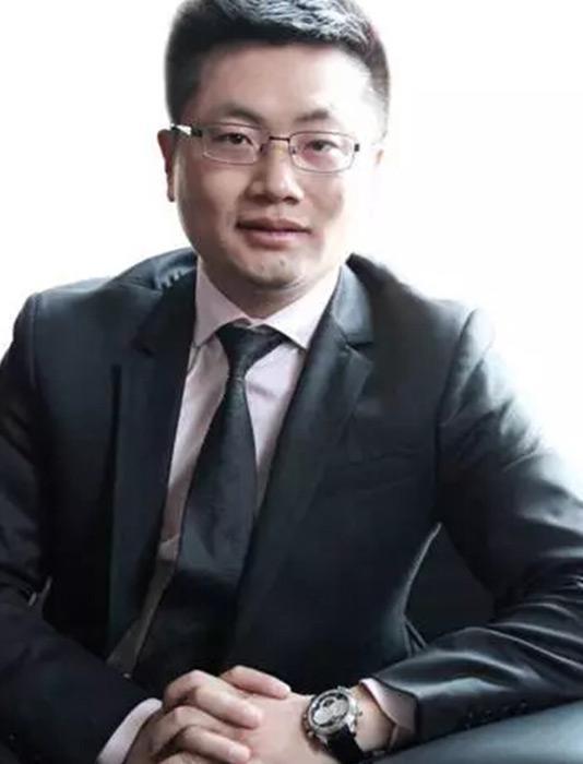 杨锡锋照片