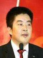 国际创新投资融资顾问龙韩林照片