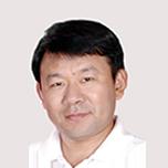 安徽农业大学计算机学院院长张友华照片