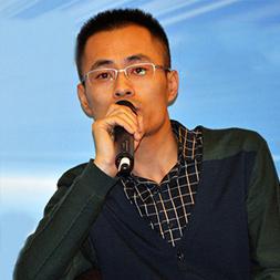 杨铁男照片