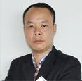 艾媒咨询CEO张毅照片