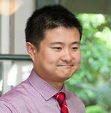 北京吆喝科技有限公司CEO王晔照片