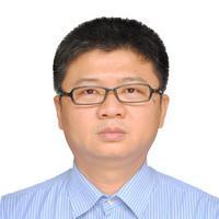 中国电子学会节能减排工作推进委员会副秘书长宗芳照片