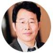 锦江国际酒店管理有限公司高级副总裁张兴国照片