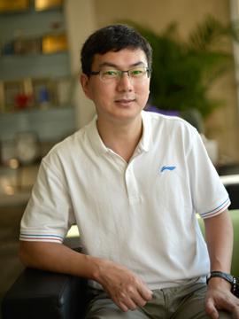 魏凯明照片