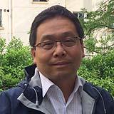 黄榆镔照片