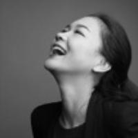 长城会全球销售及商务拓展负责人李姣照片