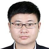 咪咕互动娱乐有限公司业务运营部高级总监来晓阳照片