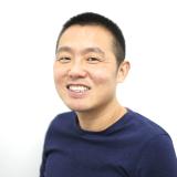 北京牛电科技有限责任公司创始人&CEO李一男照片