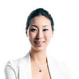 硅谷创业者联盟创始人钱晓春照片