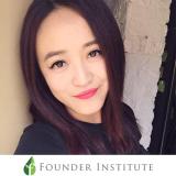 創業者學院中國地區合伙人丁教照片