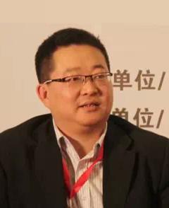 王晓明照片