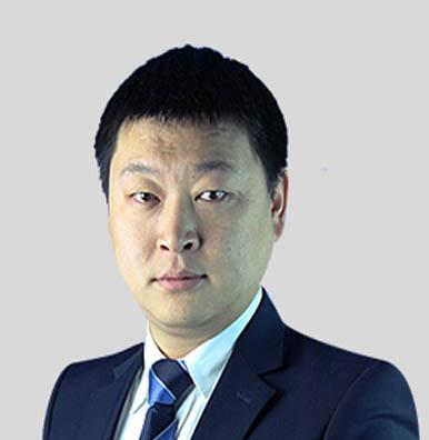 IDC中国企业级系统与软件研究部分析师王培照片