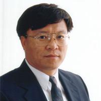 中国工程院院士高文照片