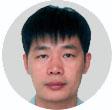 物联网与嵌入式系统研究中心主任李朱峰北京师范大学照片