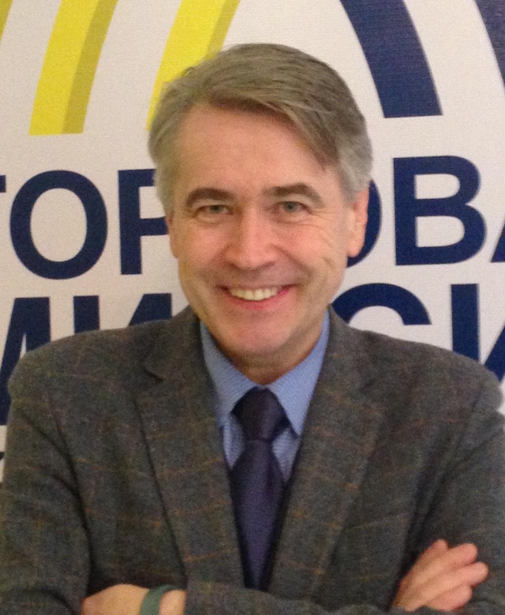 IgorSubow照片