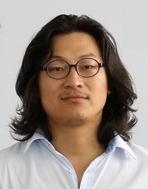 CSG创始人&董事长王超照片