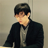 阿里巴巴高级无线技术专家徐昭照片