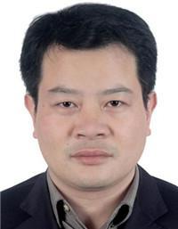 陈志海照片
