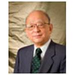 日本北海道大学退休教授AkiraSuzuki照片
