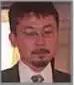 Mr,ADACHIAtsushiSr.Technical照片