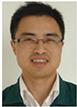 苏州中来光伏新材料股份有限公司产品经理夏文进照片