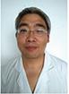 北京红狮漆业有限公司专题组长吴国华照片