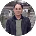 阳文峰照片