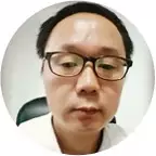 广东新亚电缆实业有限公司总工程师张志敏照片