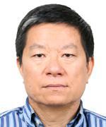 杨俊杰照片