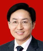 刘承元照片
