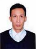TranDangKhoa照片